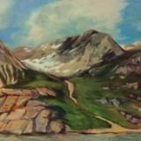 Glacier Bay #10