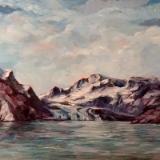 Glacier Bay #6